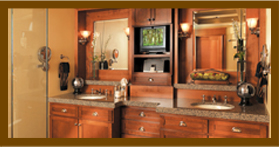 Kitchen Cabinet Company Palm Springs