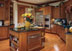 Kitchen Cabinets Palm Springs